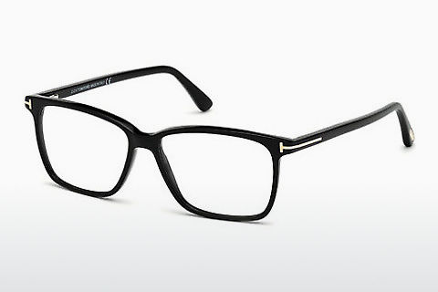 Ochelari de design Tom Ford FT5478-B 052