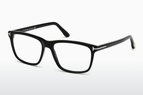Ochelari de design Tom Ford FT5479-B 052