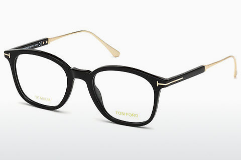 Ochelari de design Tom Ford FT5484 001