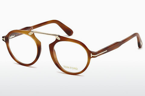Ochelari de design Tom Ford FT5494 053