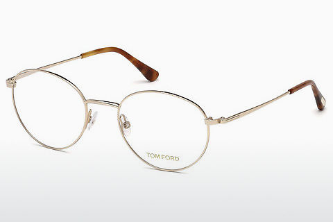 Ochelari de design Tom Ford FT5500 028