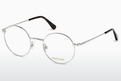 Ochelari de design Tom Ford FT5503 016
