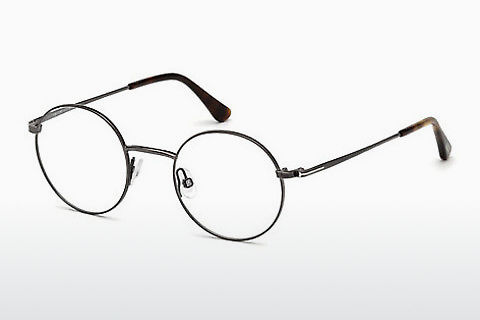 Ochelari de design Tom Ford FT5503 028