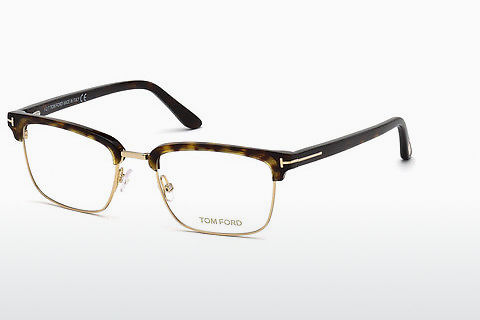 Ochelari de design Tom Ford FT5504 052