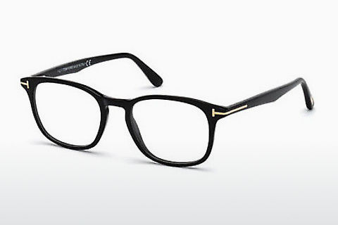 Ochelari de design Tom Ford FT5505 052