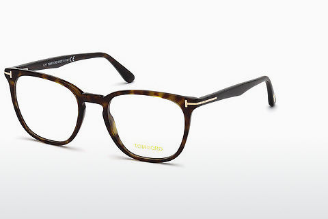 Ochelari de design Tom Ford FT5506 052