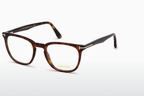 Ochelari de design Tom Ford FT5506 054