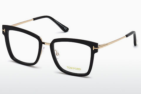 Ochelari de design Tom Ford FT5507 001