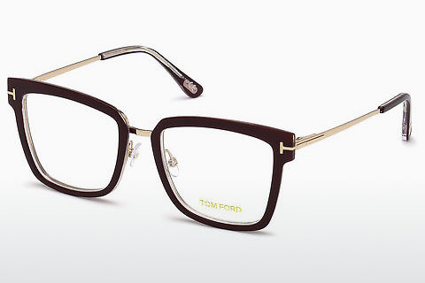 Ochelari de design Tom Ford FT5507 071