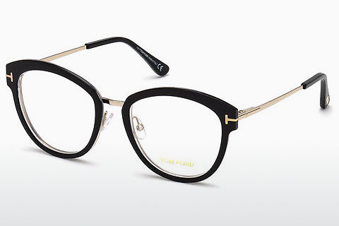 Ochelari de design Tom Ford FT5508 003