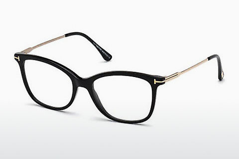Ochelari de design Tom Ford FT5510 045