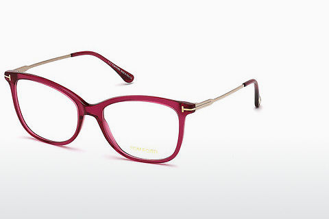 Ochelari de design Tom Ford FT5510 081