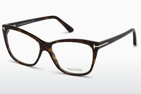 Ochelari de design Tom Ford FT5512 052