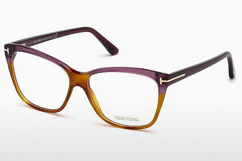 Ochelari de design Tom Ford FT5512 056