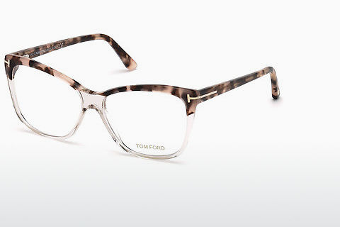 Ochelari de design Tom Ford FT5512 074