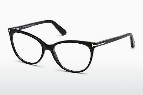 Ochelari de design Tom Ford FT5513 045