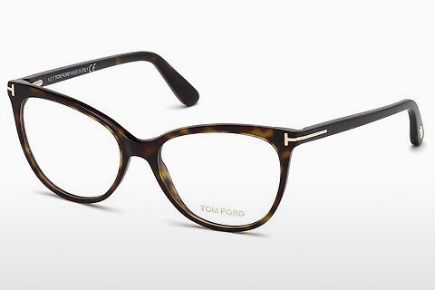 Ochelari de design Tom Ford FT5513 052