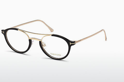 Ochelari de design Tom Ford FT5515 001