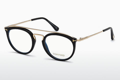 Ochelari de design Tom Ford FT5516-B 001