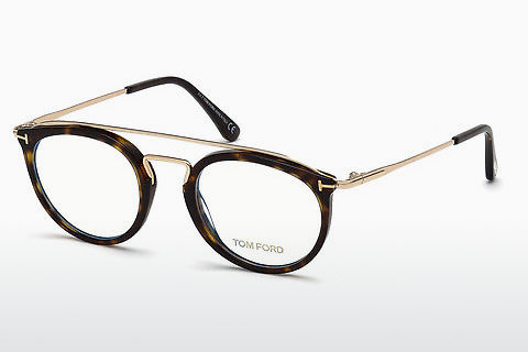 Ochelari de design Tom Ford FT5516-B 052