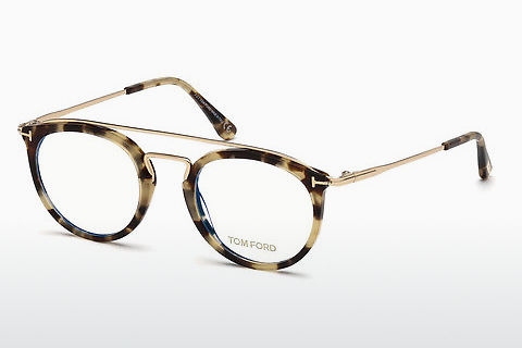 Ochelari de design Tom Ford FT5516-B 055