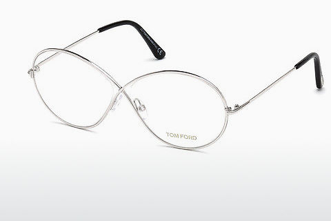 Ochelari de design Tom Ford FT5517 018