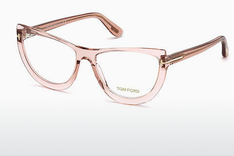 Ochelari de design Tom Ford FT5519 072