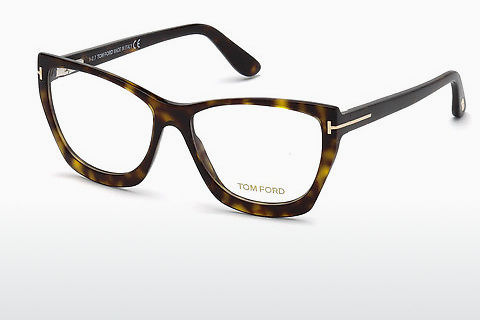 Ochelari de design Tom Ford FT5520 052