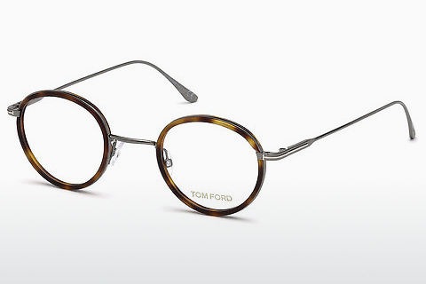 Ochelari de design Tom Ford FT5521 053