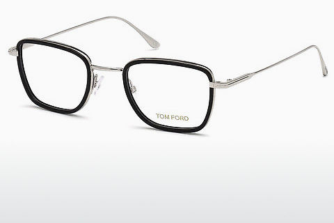 Ochelari de design Tom Ford FT5522 001