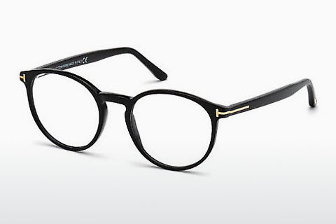 Ochelari de design Tom Ford FT5524 001