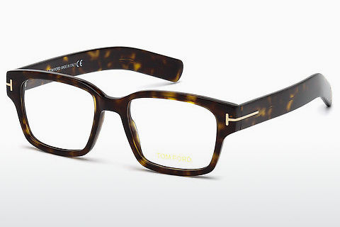Ochelari de design Tom Ford FT5527 052
