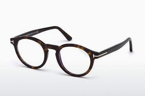 Ochelari de design Tom Ford FT5529-B 052