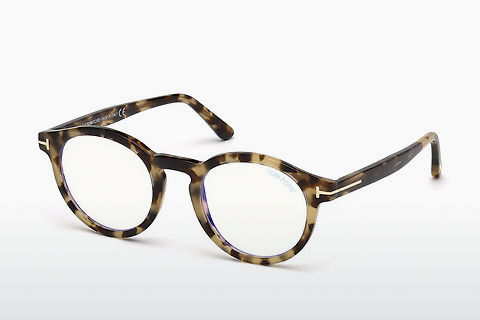 Ochelari de design Tom Ford FT5529-B 055