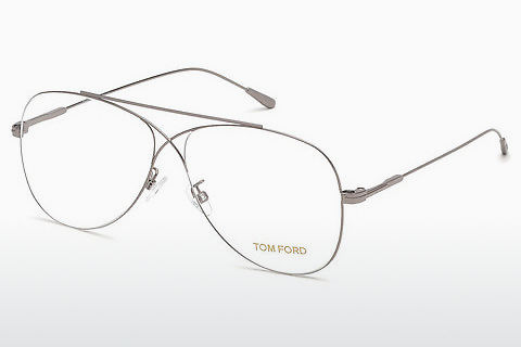 Ochelari de design Tom Ford FT5531 014