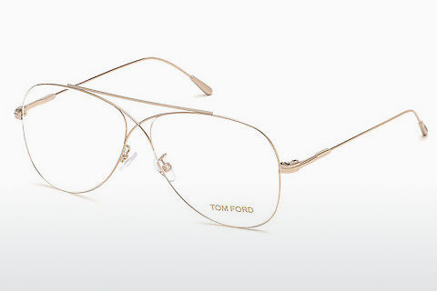 Ochelari de design Tom Ford FT5531 028