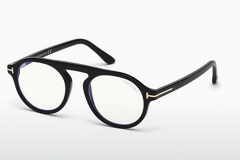 Ochelari de design Tom Ford FT5534-B 001