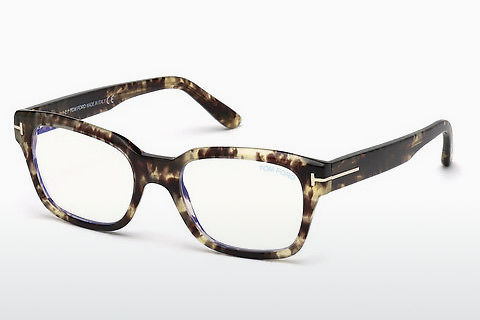 Ochelari de design Tom Ford FT5535-B 056