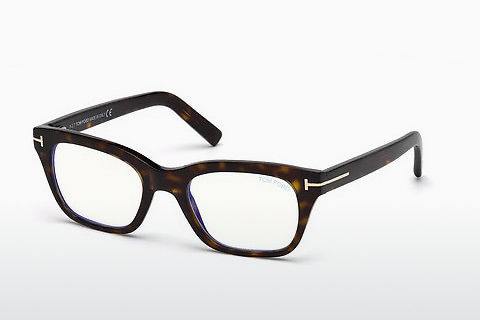 Ochelari de design Tom Ford FT5536-B 052