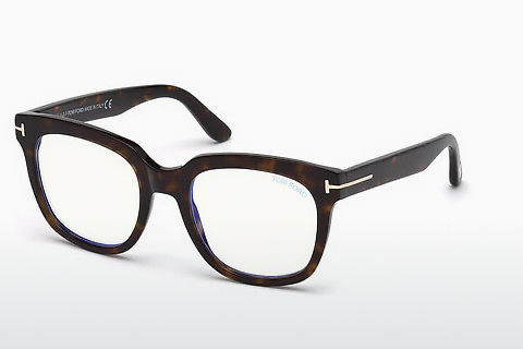 Ochelari de design Tom Ford FT5537-B 052