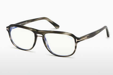 Ochelari de design Tom Ford FT5538-B 056