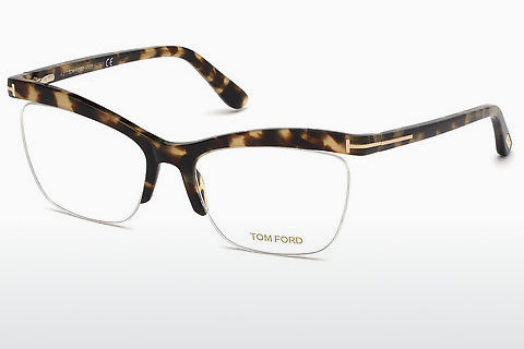 Ochelari de design Tom Ford FT5540 055