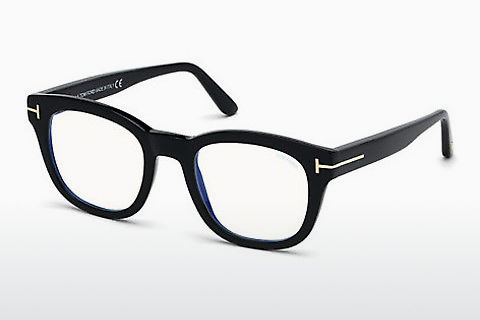 Ochelari de design Tom Ford FT5542-B 052