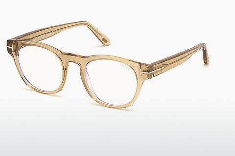 Ochelari de design Tom Ford FT5543-B 045