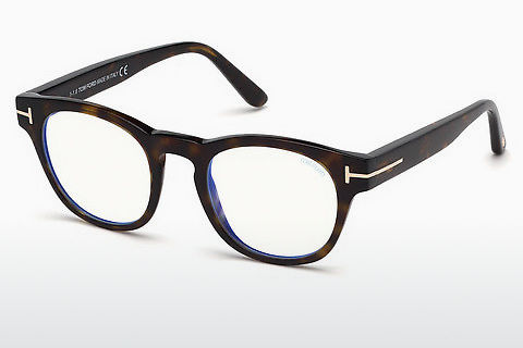 Ochelari de design Tom Ford FT5543-B 052