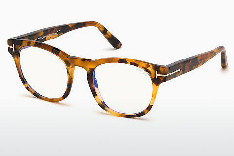 Ochelari de design Tom Ford FT5543-B 055