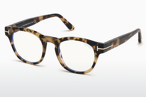 Ochelari de design Tom Ford FT5543-B 056