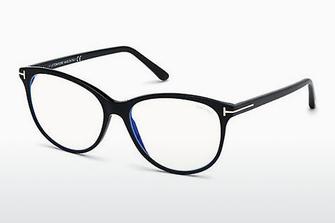 Ochelari de design Tom Ford FT5544-B 001