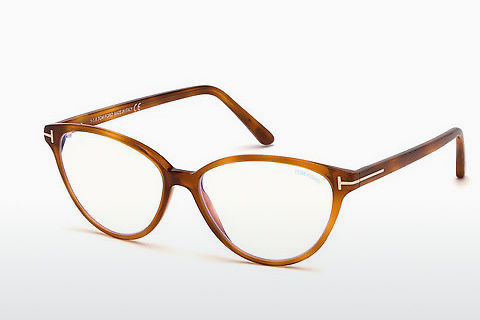 Ochelari de design Tom Ford FT5545-B 053