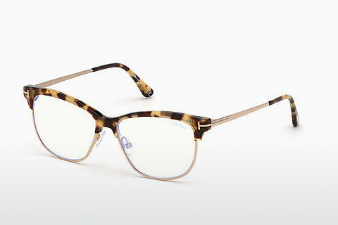 Ochelari de design Tom Ford FT5546-B 056